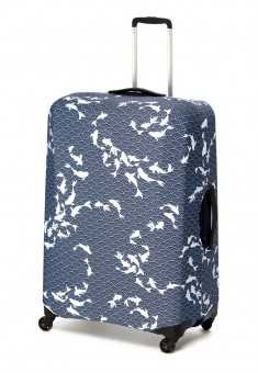 Suitcase Cover medium