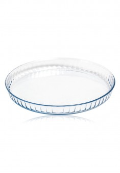 Pie Form