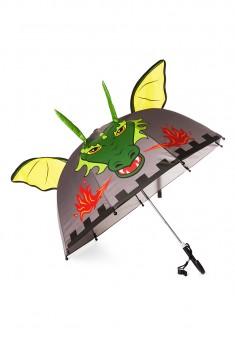 Зонт детский Дракон