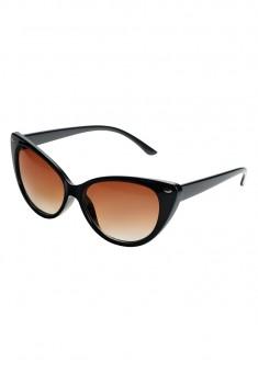 Очки солнцезащитные Леди
