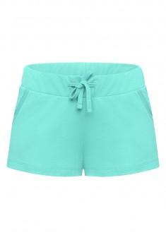 Shorts menthol