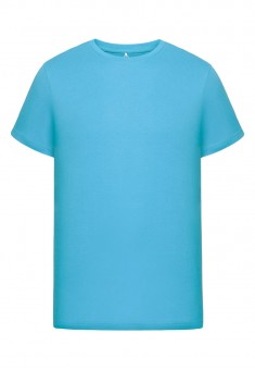 Mens Tshirt blue