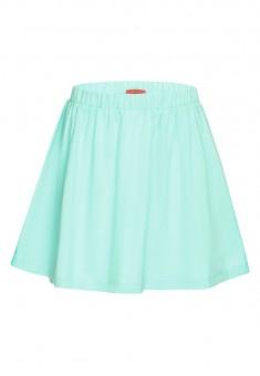 Girls Skirt menthol