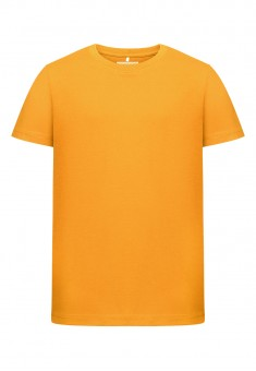 Boys Tshirt orange