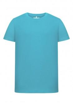 Boys Tshirt blue