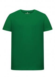 Boys Tshirt green