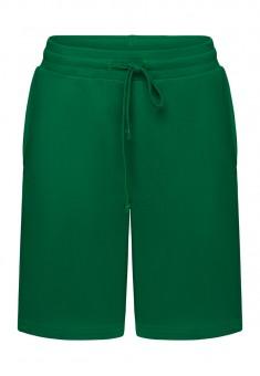 Шорты для мальчика цвет зеленый