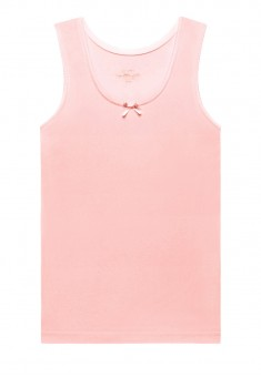 Girls Tank Top pink