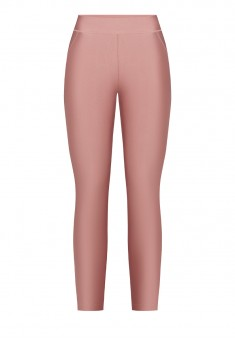 Training Leggings antique rose