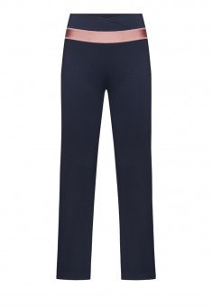 Training Trousers blue