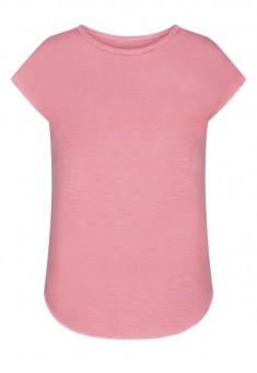 Sports Tshirt antique rose