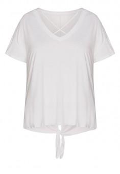 Sports Tshirt white