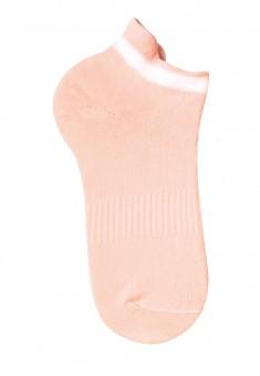 Womens Trainer Socks