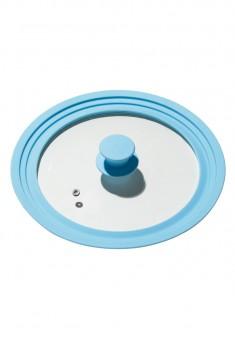 Крышка для сковороды 3 в 1 диаметр 2328 см