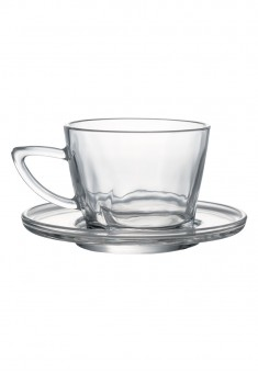 2Piece Tea Set