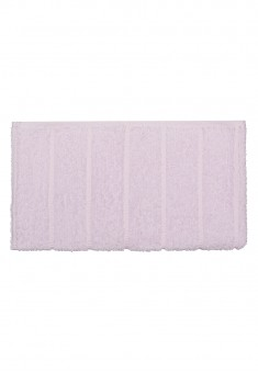 Полотенце для рук сиреневое