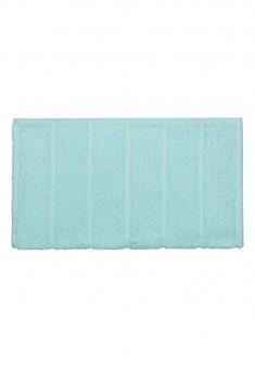Полотенце для рук цвет аквамарин