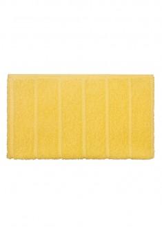 Полотенце для рук желтое