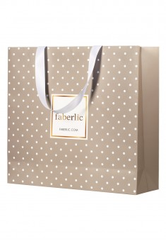 Your Style Gift Bag size ХХL