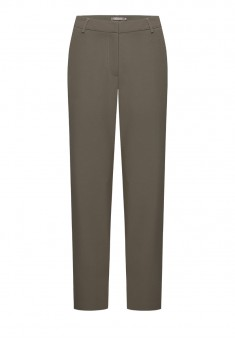 Trousers dark grey