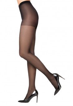 Silky Tights 40 den black