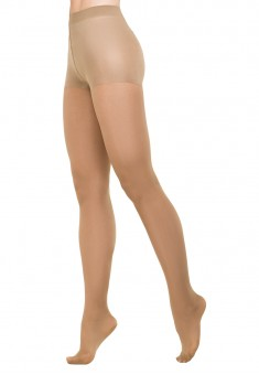 Shaping Tights 40 den sand