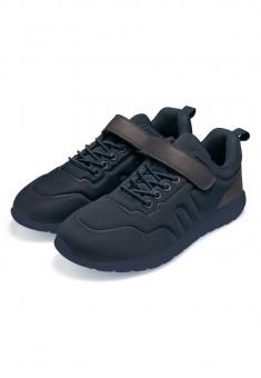 Кросівки для хлопчиків Energy сині