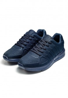 Flexi Sneakers blue