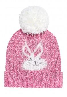 Girls Hat pink