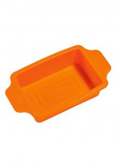 Форма для запекания и выпечки прямоугольная