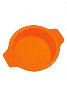 Форма для запекания и выпечки круглая