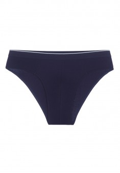Mens Briefs ink blue