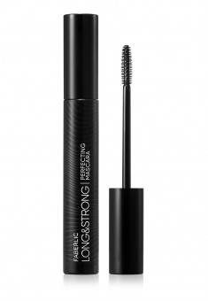 LongStrong Perfecting Mascara
