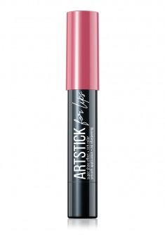 Artstick Lip Crayon