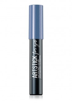 Artstick Eye Shadow Crayon