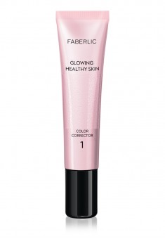 Paint IT Pink Face Corrector