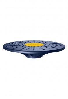 Балансировочный диск