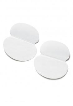 Underarm Sweat Pads 2 pairs