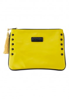 Clutch yellow