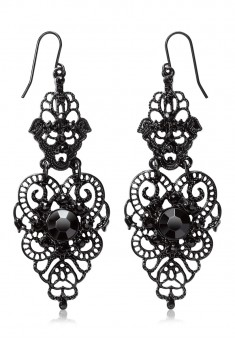 San Remo Earrings