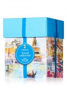 Подарочный набор Travel Collection