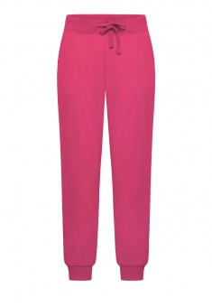 Jogger Trousers fuschia