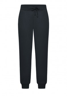 Jogger Trousers dark blue