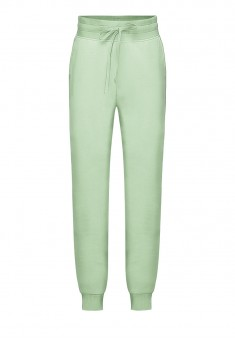 Girls Jogger Trousers mint