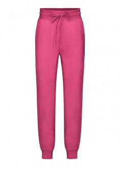 Girls Jogger Trousers fuschia