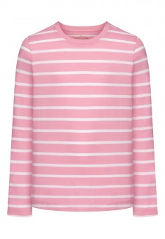 Long Sleeve Tshirt for girls pink