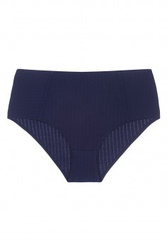 Rosalie Maxi Briefs blueberry