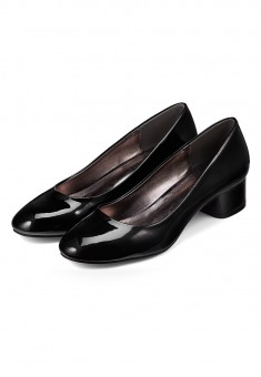 Amore Pumps black
