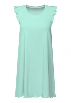 Night Gown mint