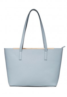 Vento Handbag light grey